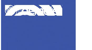 logo control demeter